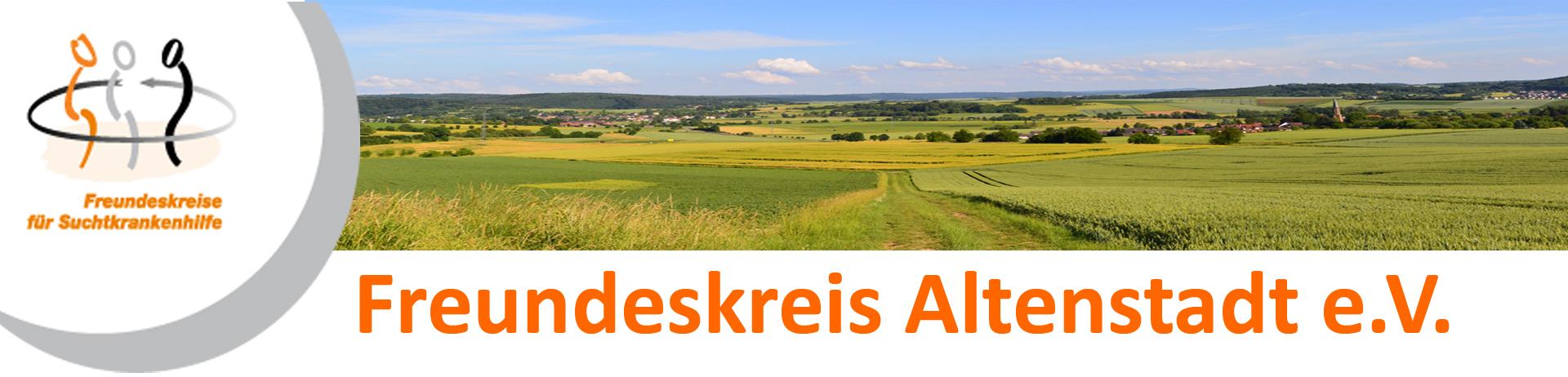 Freundeskreis-Altenstadt